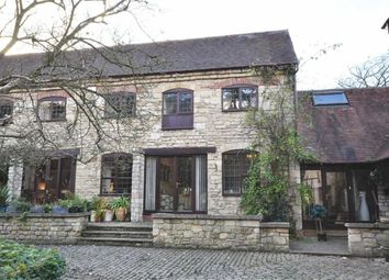 Thumbnail 4 bed cottage for sale in Haresfield Court, Haresfield, Stonehouse