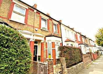 Thumbnail 3 bedroom property for sale in Seymour Avenue, London