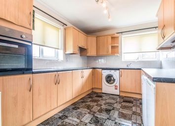 Thumbnail 2 bed flat for sale in Cherry Tree Court, East Ardsley, Wakefield