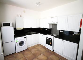 Thumbnail 2 bed flat to rent in Yarm Road, Stockton-On-Tees