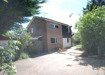 Thumbnail 3 bedroom detached house to rent in The Bringey, Great Baddow, Chelmsford