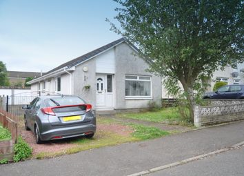 3 bed detached bungalow for sale in Carmichael Street, Law ML8