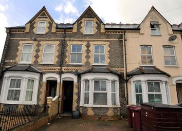 Thumbnail 1 bed flat to rent in Whitley Street, Reading, Berkshire