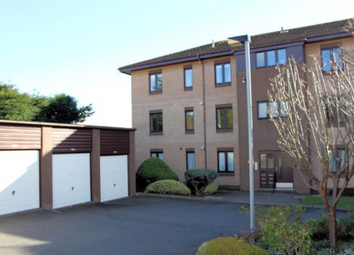 Thumbnail 2 bedroom flat to rent in Taypark Appartments, Broughty Ferry