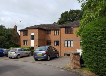 Thumbnail 2 bed property to rent in St. Michaels Court, Ruscombe, Reading