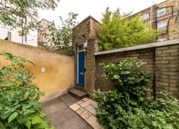 2 bed detached house to rent in Kramer Mews, London SW5