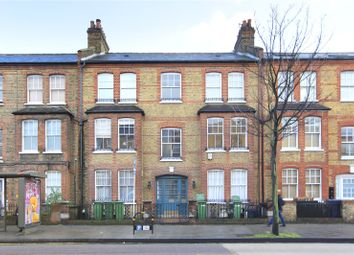 Thumbnail 2 bed property for sale in Victoria Terrace, 156 Queenstown Road, Battersea