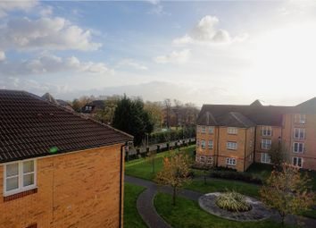Thumbnail 2 bed flat for sale in Heyesmere Court, Liverpool