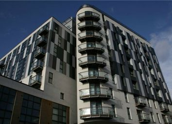 2 bed flat for sale in 138 Chapel Street, Salford, Greater Manchester M3
