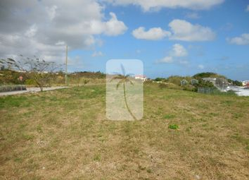 Thumbnail Land for sale in Kent, South Coast, St. Michael