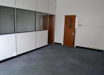 Thumbnail Office to let in Spring Road, Ettingshall, Wolverhampton