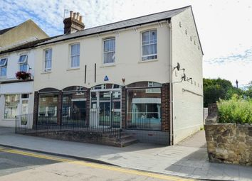 Thumbnail Retail premises to let in Edenbridge, Kent