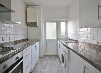 Thumbnail 3 bedroom terraced house to rent in Whalebone Lane, Chadwell Heath