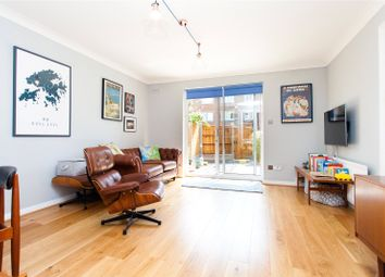 Thumbnail 2 bed flat for sale in Victoria Park Road, South Hackney