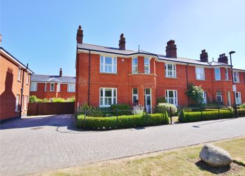 4 bed semi-detached house for sale in Richmond Avenue, Brentwood, Essex CM14