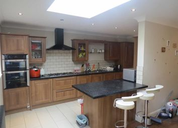 Thumbnail 3 bed semi-detached house to rent in Ridgeway Crescent, Orpington