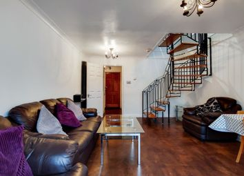 3 bed semi-detached house for sale in Giralda Close, Beckton, London E16