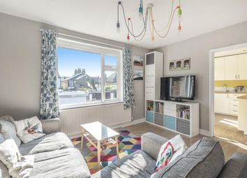 2 bed maisonette for sale in Surbiton, Surrey KT6