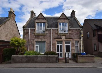 Thumbnail 2 bed flat for sale in Craig Phadrig Terrace, Lochalsh Road, Inverness
