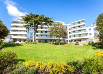 Horizons, 87 Churchfield Road, Poole BH15. 1 bed flat for sale