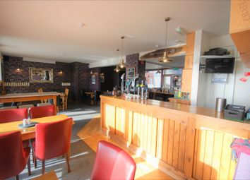 Thumbnail Restaurant/cafe for sale in Bridge Street, Lyme Regis