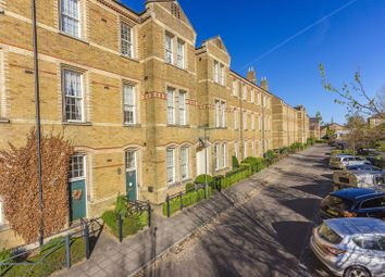 4 bed terraced house for sale in Brigade Place, Caterham CR3