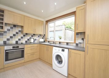 Thumbnail 3 bed semi-detached house for sale in Carlin Craig, Kinghorn, Burntisland