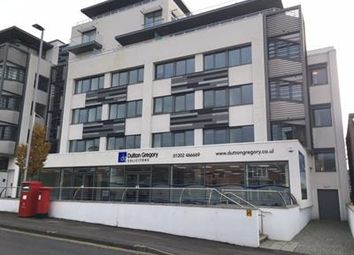 Thumbnail Office for sale in Majestic Two, Altitude, 56-58 Parkstone Road, Poole