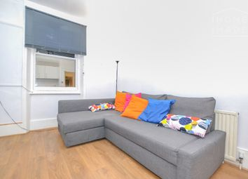 Thumbnail 2 bed flat to rent in Fortress Road, Kentish Town