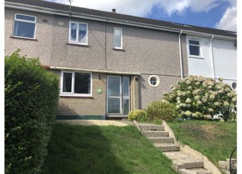 2 bed terraced house for sale in Lilac Close, West Cross SA3