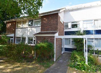 Thumbnail 3 bed end terrace house to rent in Ashburnham Road, Ham, Richmond