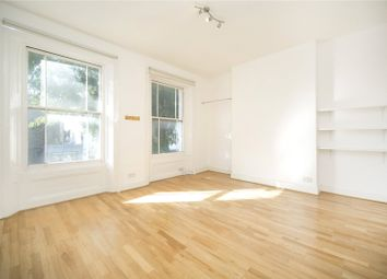 Thumbnail 2 bedroom flat for sale in Ridley Road, Hackney