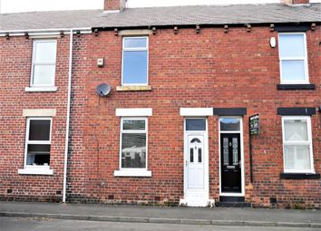 Thumbnail 2 bed property to rent in Mulberry Terrace, New Kyo, Stanley