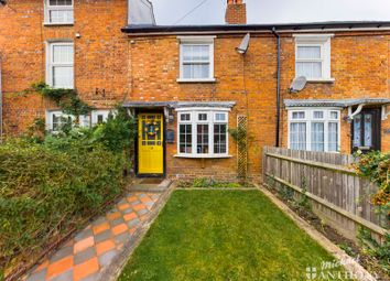 Thumbnail 2 bed terraced house for sale in Walton Green, Aylesbury