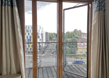 Thumbnail 2 bed flat for sale in St. Anns Street, Newcastle Upon Tyne