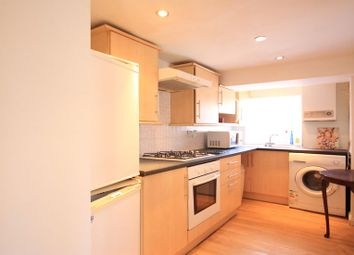 Thumbnail 3 bedroom semi-detached house to rent in Nellgrove Road, Hillingdon, Uxbridge