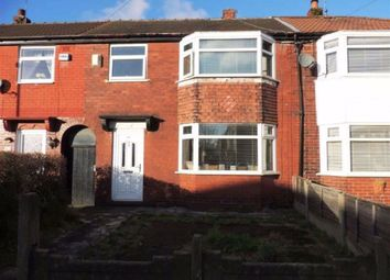 3 bed property for sale in Goring Avenue, Gorton, Manchester M18