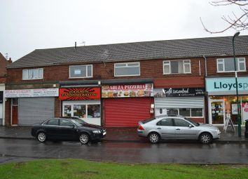 Thumbnail 2 bedroom flat to rent in Ennis Square, Redcar