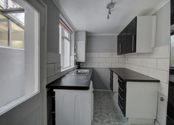2 bed terraced house for sale in Great Queen Street, Dartford DA1