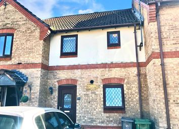 Thumbnail Property to rent in Heol Y Cadno, Thornhill, Cardiff