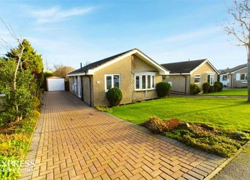 Thumbnail 3 bed detached bungalow for sale in Anson Grove, Bradford, West Yorkshire