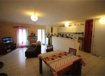 Thumbnail 1 bed property for sale in Languedoc-Roussillon, Hérault, Montblanc
