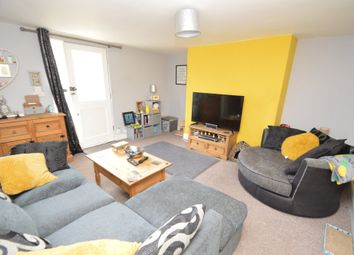 Thumbnail 1 bed flat for sale in London Road, Ipswich