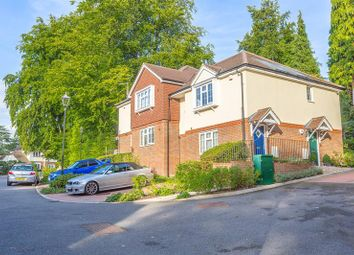Thumbnail 2 bed maisonette for sale in Loxford Close, Caterham