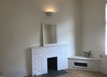 Thumbnail 1 bed flat to rent in Lydbrook, Gloucestershire