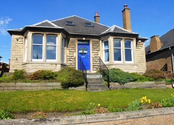 Thumbnail 5 bed detached house for sale in Lady Nairn Avenue, Kirkcaldy