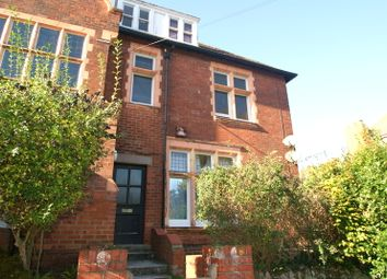 Thumbnail 2 bed flat to rent in Westboure Gardens, Folkestone