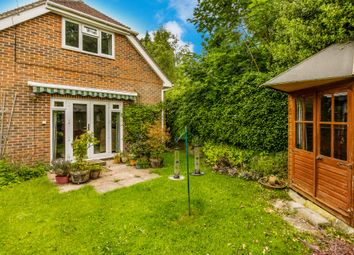 2 bed detached house for sale in Hammer Vale, Haslemere GU27