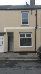 Thumbnail 2 bed terraced house to rent in Howlish View, Coundon