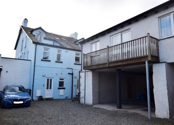 Thumbnail 2 bedroom flat for sale in The Barleymow, The Ellers, Ulverston
